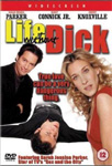 Life Without Dick (UK-import) (DVD)