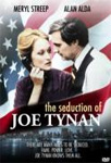 The Seduction Of Joe Tynan (DVD)