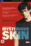 Mysterious Skin (UK-import) (DVD)