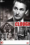 Clough: The Brian Clough Story (UK-import) (DVD)