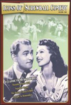 Icons Of Screwball Comedy - Vol. 2 (DVD - SONE 1)
