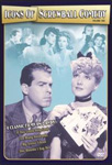 Icons Of Screwball Comedy - Vol. 1 (DVD - SONE 1)
