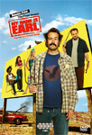 My Name Is Earl - Sesong 4 (DVD)