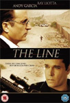 The Line (UK-import) (DVD)