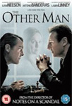 The Other Man (UK-import) (DVD)