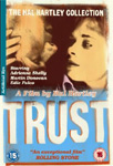 Trust (UK-import) (DVD)