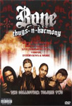 Bone Thugs-N-Harmony - The Collection 2 (DVD - SONE 1)