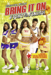 Bring It On 5 - Fight To The Finish (DVD)