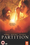 Partition (UK-import) (DVD)