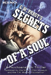 The Secrets Of A Soul (DVD - SONE 1)