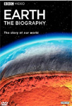 Earth: The Biography (DVD - SONE 1)