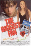 The Biggest Fan (DVD - SONE 1)