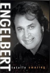 Engelbert Humperdinck - Totally Amazing (DVD)