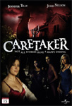 The Caretaker (DVD)