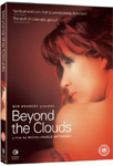 Beyond The Clouds (UK-import) (DVD)