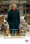 A Woman In Berlin (DVD)