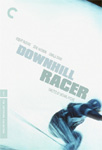 Downhill Racer - Criterion Collection (DVD - SONE 1)
