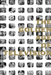 The Golden Age Of Television - Criterion Collection (DVD - SONE 1)
