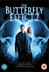 The Butterfly Effect 2 (UK-import) (DVD)