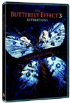 The Butterfly Effect 3: Revelations (UK-import) (DVD)