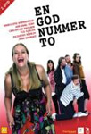En God Nummer To (DVD)