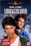 Youngblood (UK-import) (DVD)