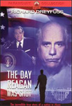 Produktbilde for The Day Reagan Was Shot (DVD - SONE 1)