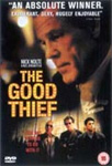 The Good Thief (UK-import) (DVD)