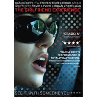 The Girlfriend Experience (DVD - SONE 1)