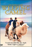 The Story Of The Weeping Camel (DVD - SONE 1)