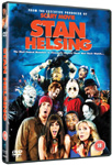 Stan Helsing (UK-import) (DVD)