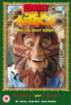 Ernest Goes To Africa (UK-import) (DVD)