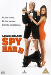 Spy Hard (UK-import) (DVD)