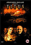 Titus (UK-import) (DVD)