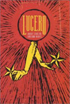 lucero - Bright Stars On Lonesome Nights (DVD - SONE 1)