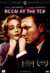 Room At The Top (DVD)