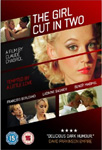 The Girl Cut In Two (UK-import) (DVD)