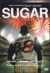 Sugar (DVD - SONE 1)