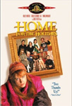 Home For The Holidays (DVD - SONE 1)