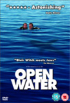 Open Water (UK-import) (DVD)