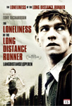 The Loneliness Of The Long Distance Runner (DVD)