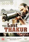 The Last Thakur (UK-import) (DVD)