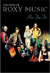 Roxy Music - More Than This: The Story Of Roxy Music (DVD)