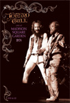Jethro Tull - Live At Madison Square Garden 1978 (m/CD) (DVD)