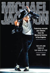 Michael Jackson - The Life & Times Of The King Of Pop (DVD - SONE 1)