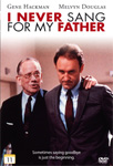 I Never Sang For My Father (DVD)