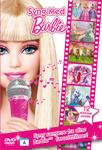 Barbie - Sing-A-Long (DVD)