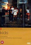 Kids (UK-import) (DVD)