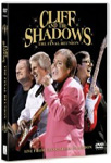 Cliff Richard & The Shadows - The Final Reunion (UK-import) (DVD)