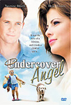 Undercover Angel (DVD - SONE 1)